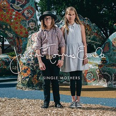 Single Mothers mp3 Album by Justin Townes Earle