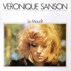 Le Maudit (Re-Issue) mp3 Album by Véronique Sanson