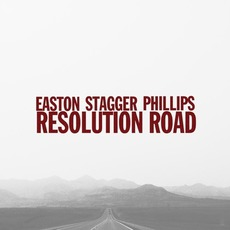 Resolution Road