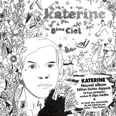 8ème ciel mp3 Album by Katerine