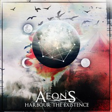 Harbour The Existence by Aeons