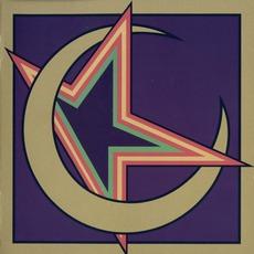 Kingdom Come mp3 Album by Arthur Brown's Kingdom Come