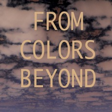 From Colors Beyond