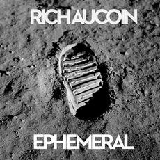 Ephemeral mp3 Album by Rich Aucoin