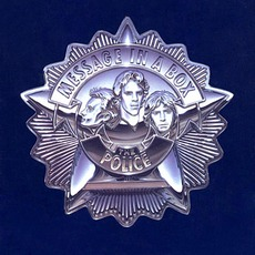 Message In A Box: The Complete Recordings mp3 Artist Compilation by The Police