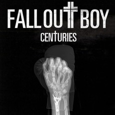 Centuries mp3 Single by Fall Out Boy