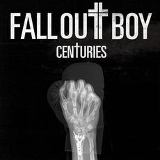 Скачать centuries fall out boy centuries.