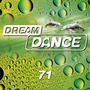Dream Dance Vol. 71