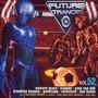 Future Trance, Volume 52