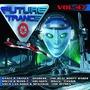 Future Trance, Volume 47