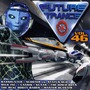 Future Trance, Volume 46