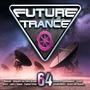 Future Trance, Volume 64