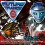 Future Trance, Volume 45