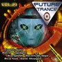 Future Trance, Volume 21