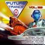 Future Trance, Volume 29
