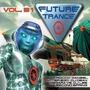 Future Trance, Volume 31