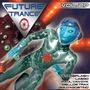 Future Trance, Volume 27