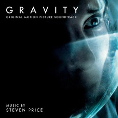 Gravity: Original Motion Picture Soundtrack mp3 Soundtrack by Steven Price