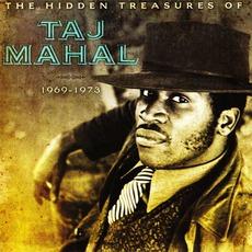 The Hidden Treasures Of Taj Mahal, 1969-1973