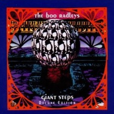 Giant Steps (Deluxe Edition) mp3 Artist Compilation by The Boo Radleys