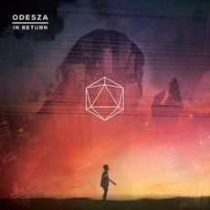 In Return mp3 Album by ODESZA