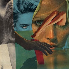 Just Enough Hip To Be A Woman mp3 Album by Broncho