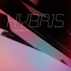 Emergence mp3 Album by Hybris
