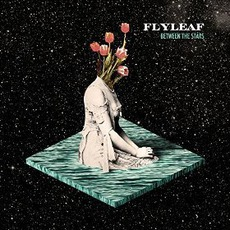 Between The Stars (Special Edition) mp3 Album by Flyleaf