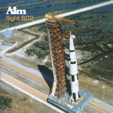 Flight 602 mp3 Album by Aim