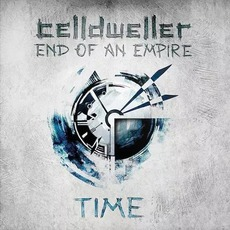 End Of An Empire - Chapter 01: Time mp3 Album by Celldweller