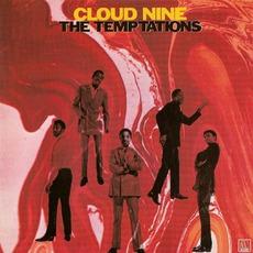 Cloud Nine mp3 Album by The Temptations