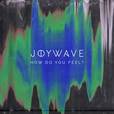 How Do You Feel? mp3 Album by Joywave