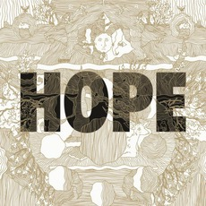 Hope mp3 Album by Manchester Orchestra