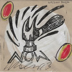 Not Here / Not Now mp3 Album by Swans