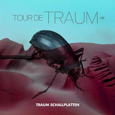 Tour De Traum VIII by Various Artists