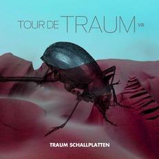 Tour De Traum VIII