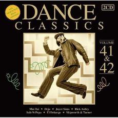 Dance Classics, Volume 41 & 42