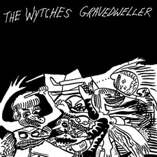 Gravedweller mp3 Single by The Wytches