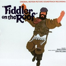 Fiddler On The Roof (1971 Film Cast) (Remastered)