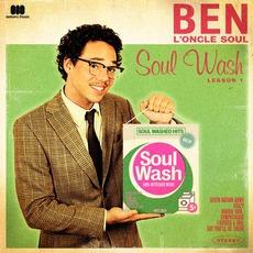 Soul Wash: Lesson 1 by Ben L'Oncle Soul