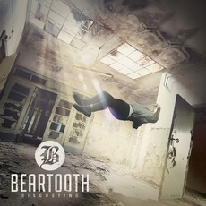 Disgusting mp3 Album by Beartooth