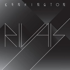 Rivals mp3 Album by Kensington