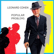 Popular Problems mp3 Album by Leonard Cohen