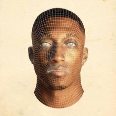 Anomaly mp3 Album by Lecrae