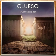 Stadtrandlichter (Premium Edition) mp3 Album by Clueso