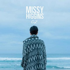 Oz mp3 Album by Missy Higgins