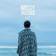 Oz by Missy Higgins