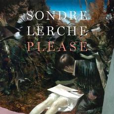 Please mp3 Album by Sondre Lerche