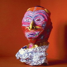 Annabel Dream Reader mp3 Album by The Wytches