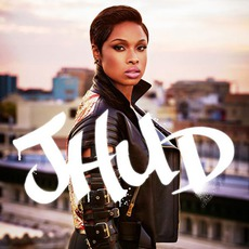 JHUD mp3 Album by Jennifer Hudson